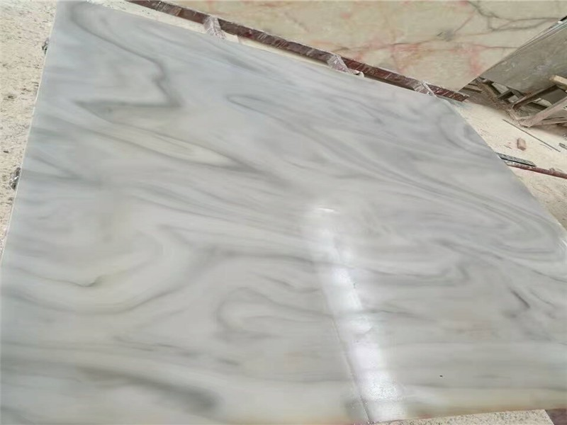 China Marble Floor Tile Good Quality Buy China Marble Floor Tile