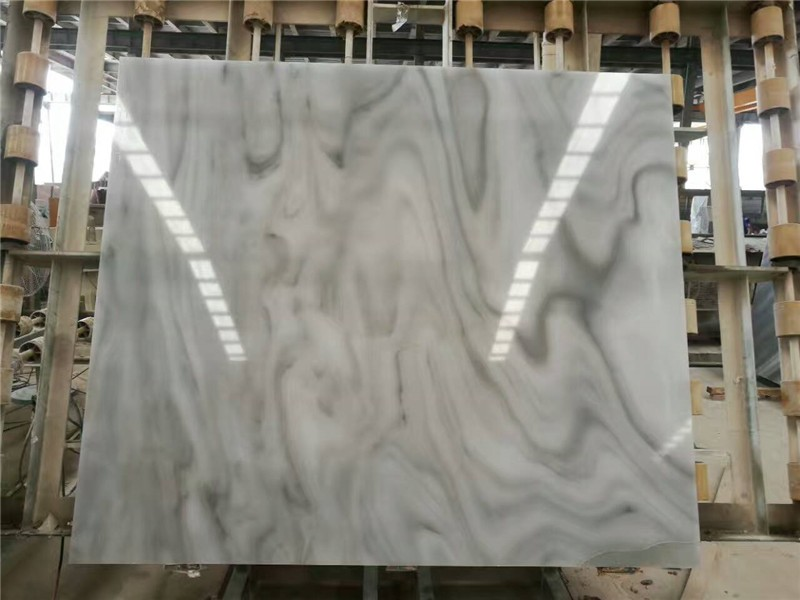 made in china marble floor tile