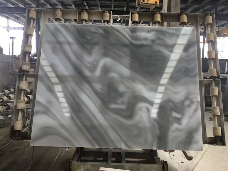 made in china marble tile
