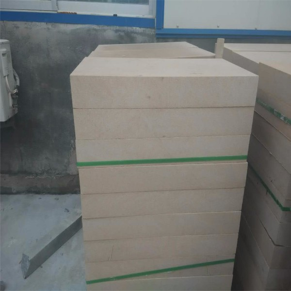 Perfect Quality sandstone
