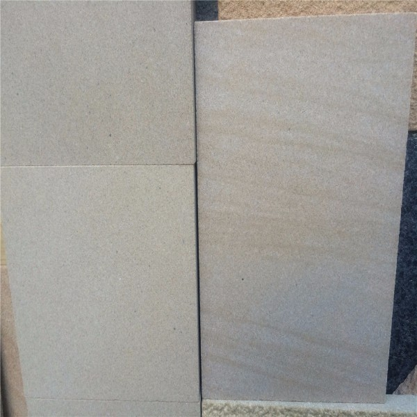 Promotion Price sandstone