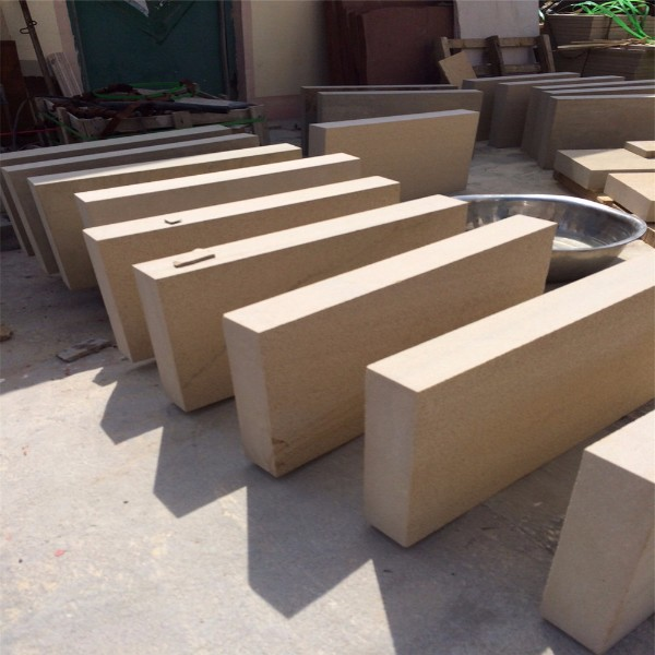 sandstone Best Wholesaler
