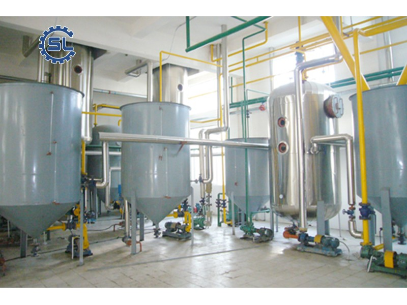 Manufacturer Manufacturer supply directly palm oil making machine