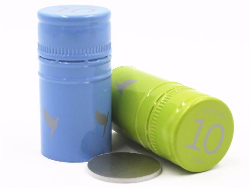 bottle cap Professional Supplier