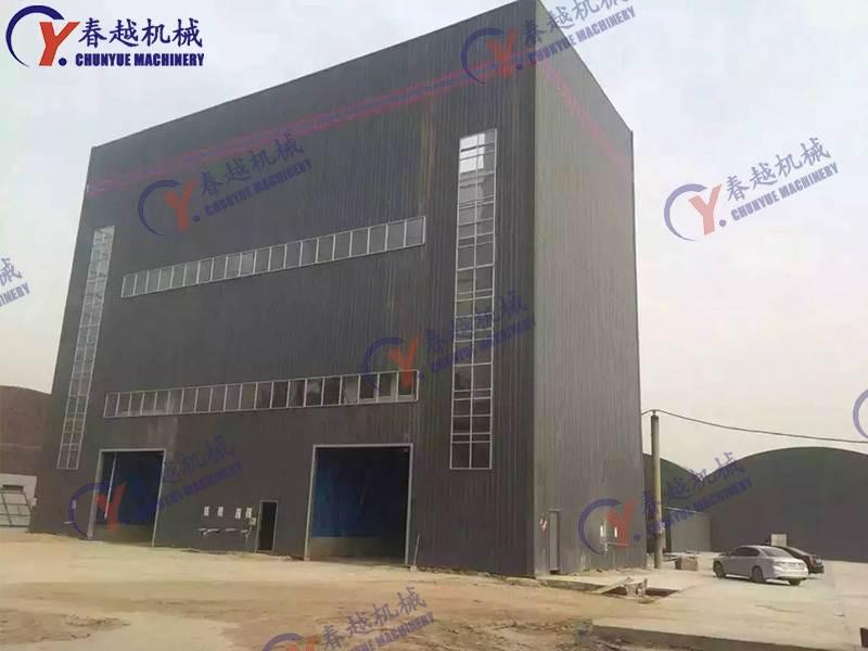 china concrete mixing plant in Kazakhstan