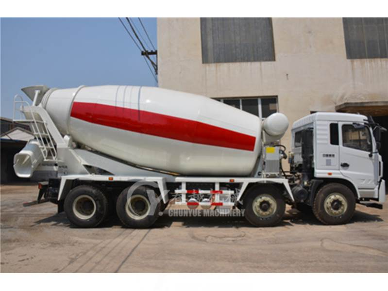 Good Quality Cement Mixing Plant for Sale