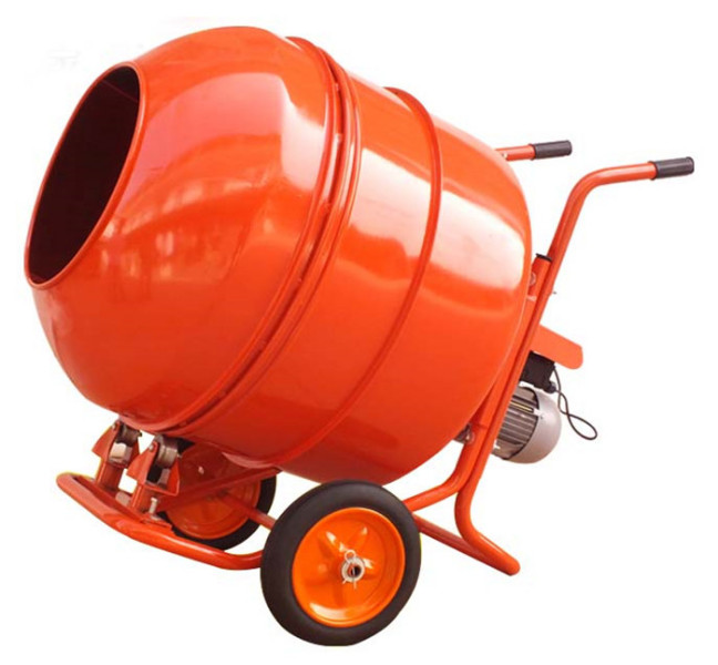 China JS3000 concrete mixer CFR price