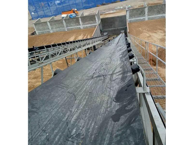 portable concrete batching plant On-line Service