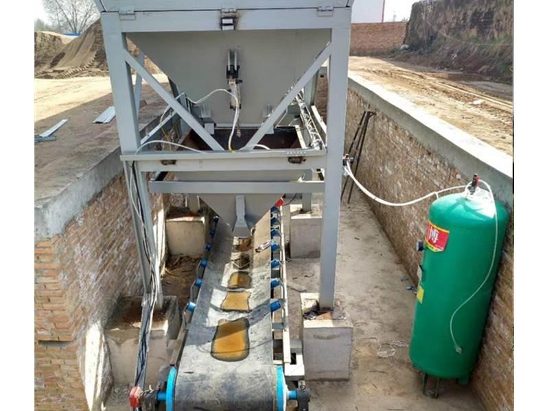 concrete batching plant working principle Super Quality