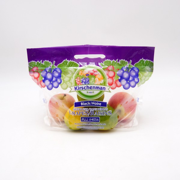 china hot sale fruit bags with handle