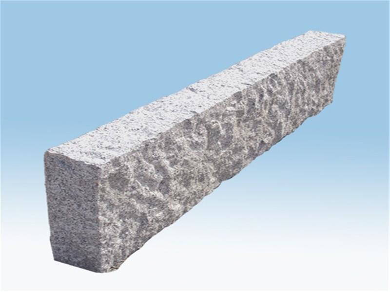 granite cobblestones for sale Acceptable Price