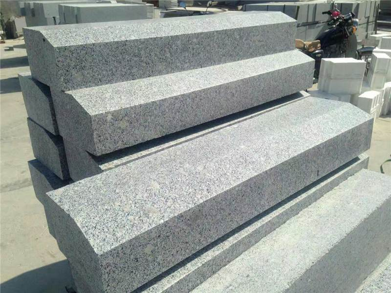 made in china granite cubes