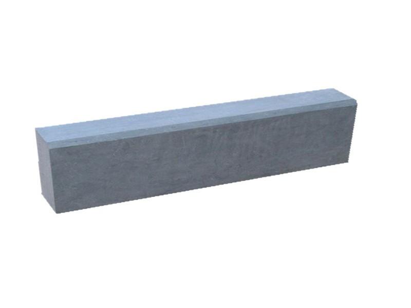 made in china granite border
