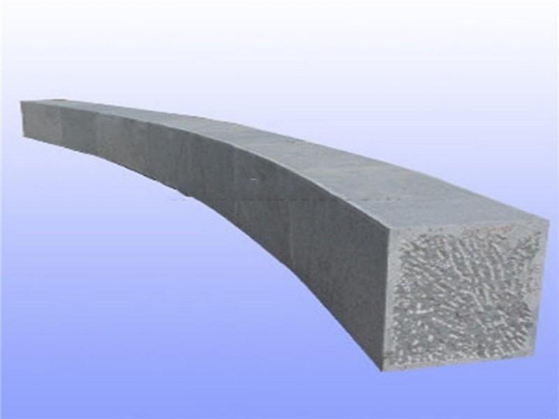 curb edging stones
