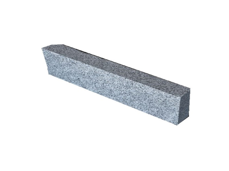made in china granite cobblestones for sale Good Wholesaler