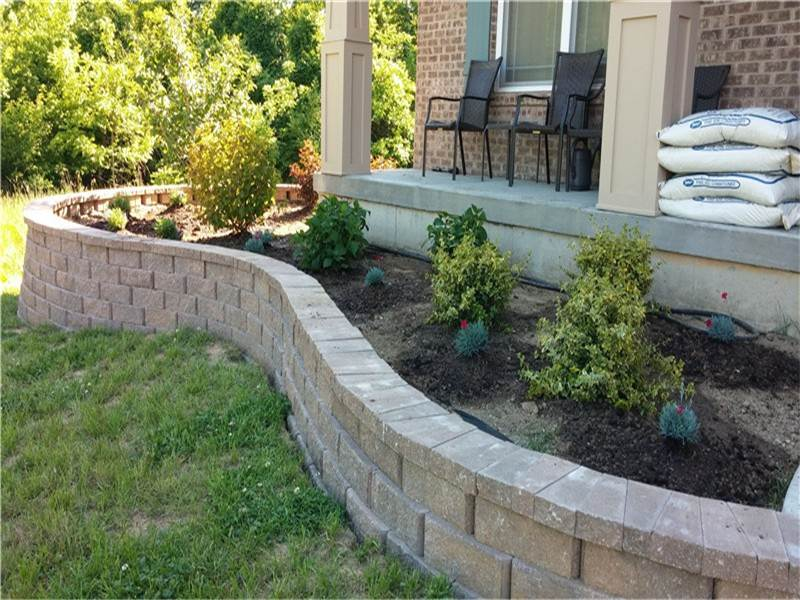 granite curbing suppliers After-sale Service