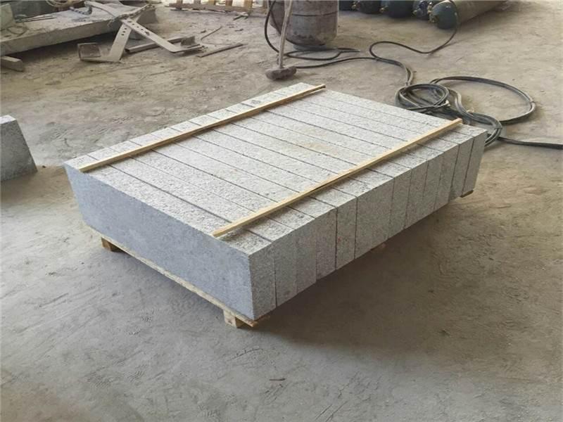 made in china granite flagstone