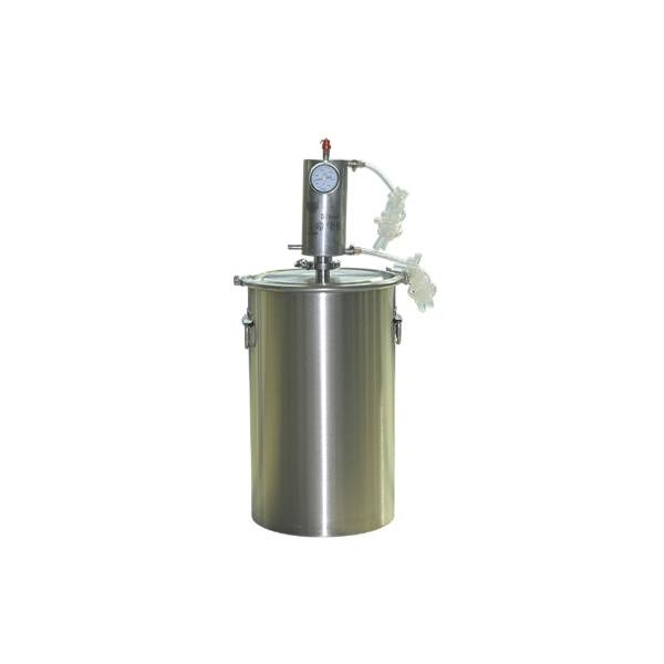 Red Copper Alcohol Distiller Cheapest Price