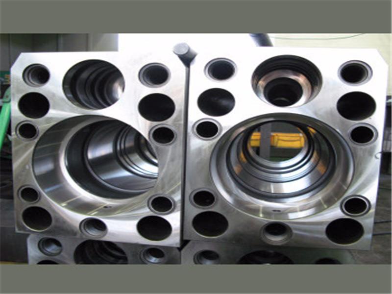 Hydraulic Breaker Inner Bush
