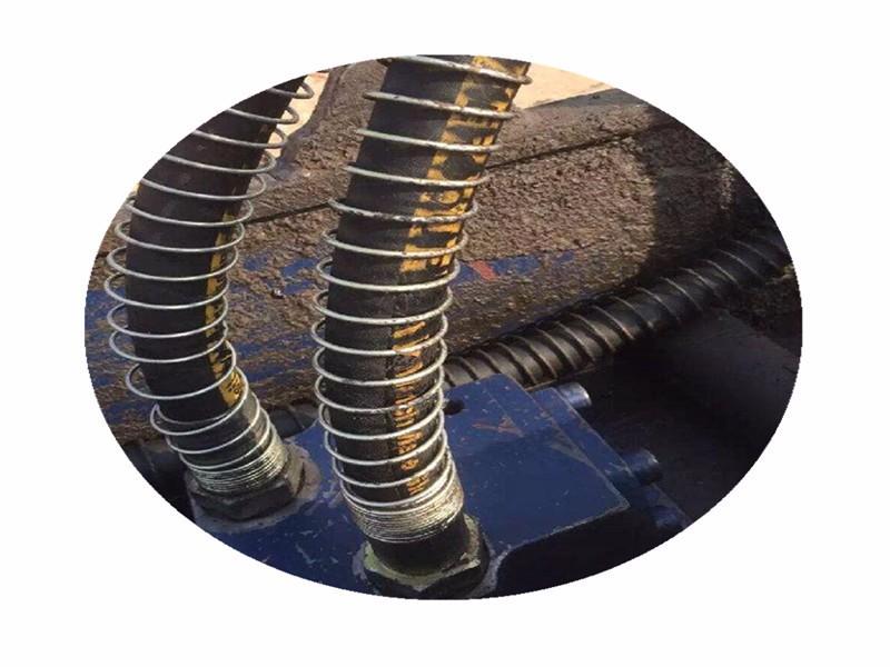 Hydraulic Breaker Hose