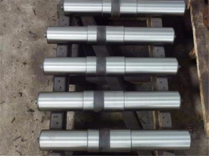 Hydraulic Breaker Piston