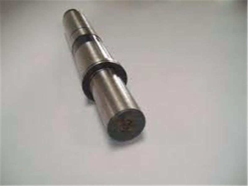 Hydraulic Breaker Piston