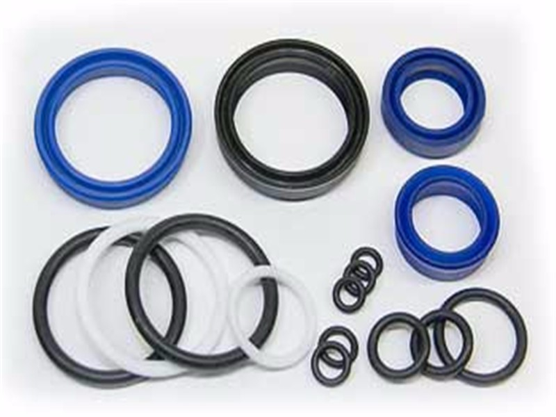 The importance of hydraulic breaker seals kit