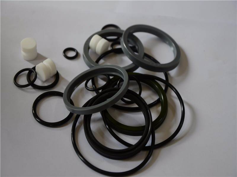 Hydraulic Breaker Seals Kit