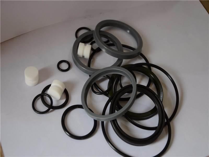 Hydraulic Breaker Seals Kit