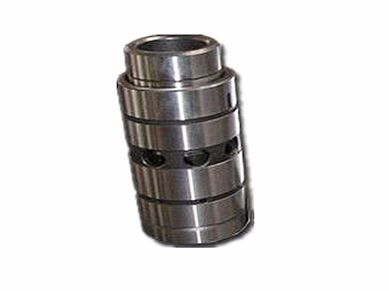 Hydraulic Breaker Inner Bush