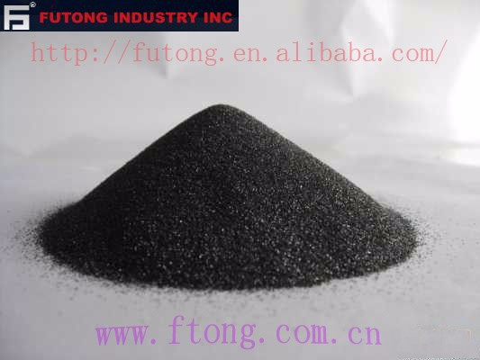 Top Quality brown fused alumina