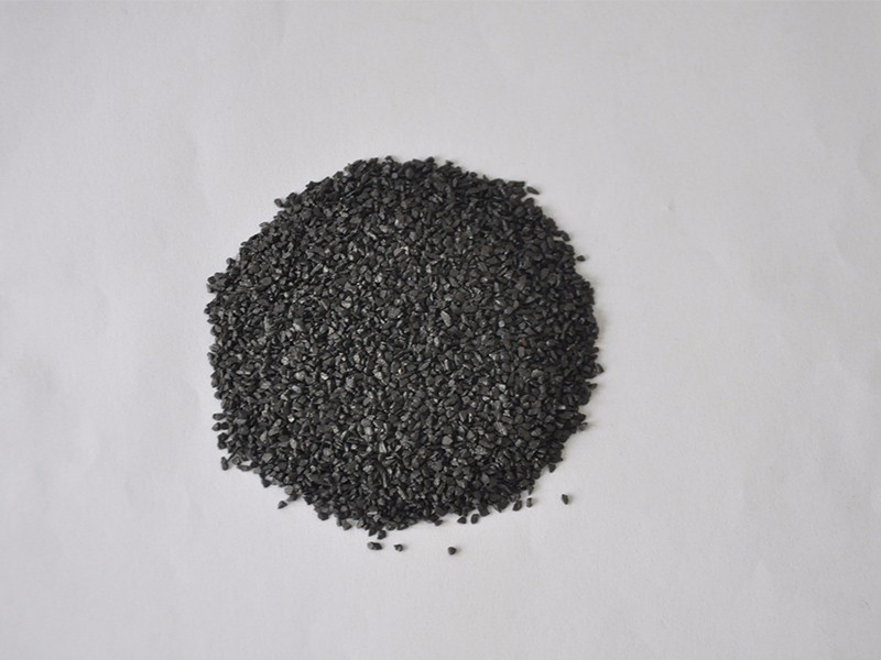 made in china Export aluminum oxide