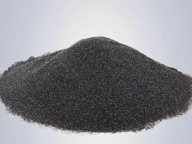made in china OEM boron carbide density
