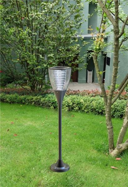 Solar Lawn light -Manufacturer in China.