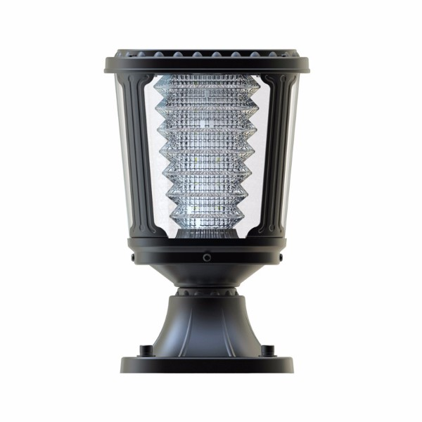 Solar Lawn Light -Manufacturer In China.-Solar Lawn Light