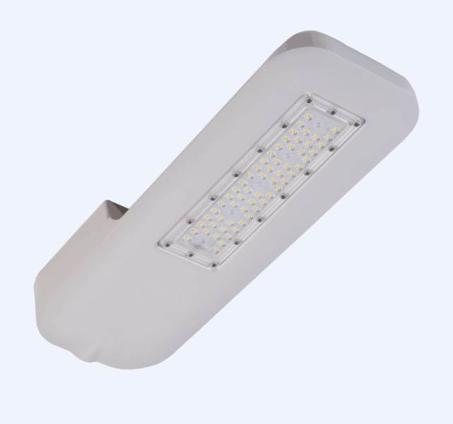 LED street light up to 200W replacement  rough introduction