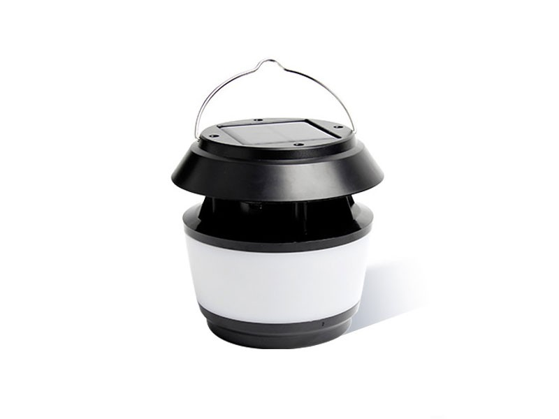 Best Selling solar mosquito repellent lamp