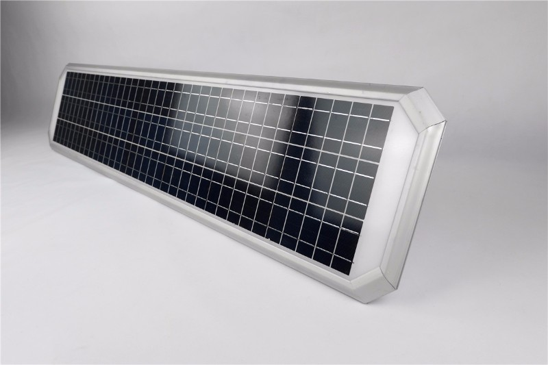 long warranty  20 W Solar Street Light