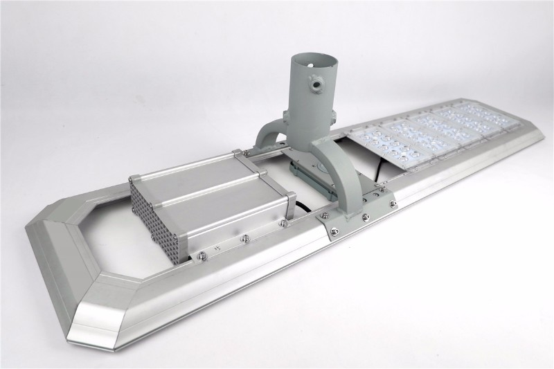 40w solar led light