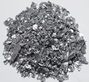 Professional Manufacturer metal chromium