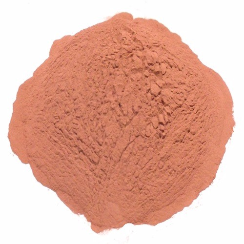 Super Quality copper powder,metal powder