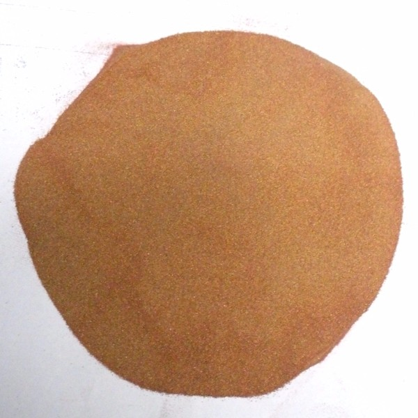 copper powder,metal powder On Promotion