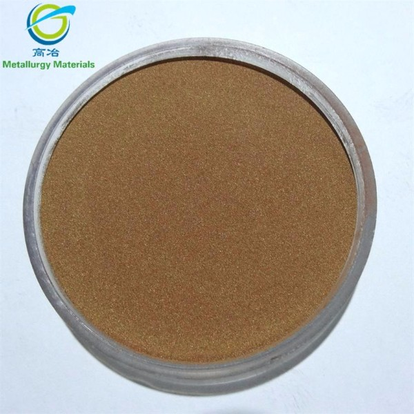 Best Manufacturer copper powder,metal powder