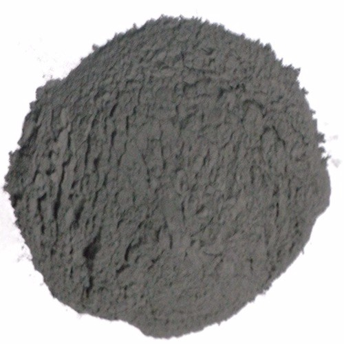 CIF Price carbonyl iron powder
