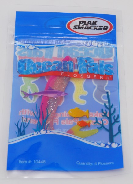 fishing bait packaging pouches Popular
