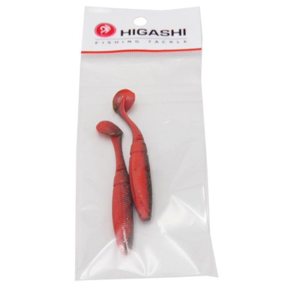 made in china fishing lure packaging bags Professional Supplier