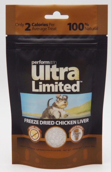 made in china stand up pouch for dog food Good Quality