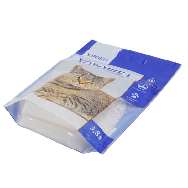 china cat litter bags Top Value