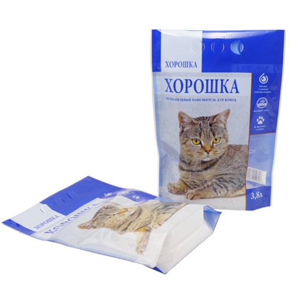 cat litter bags Top Value