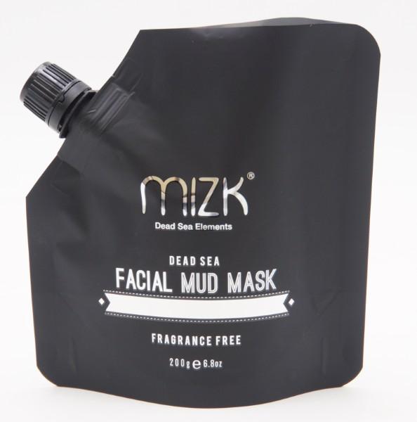 skin care spout bag Best Manufacturer